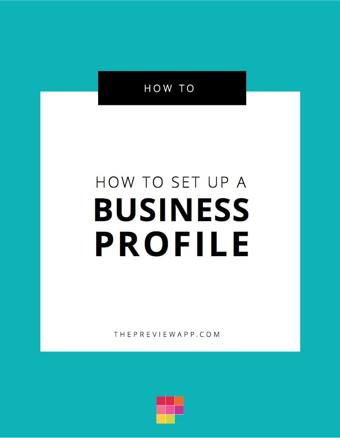 how-to-set-up-instagram-business-profile