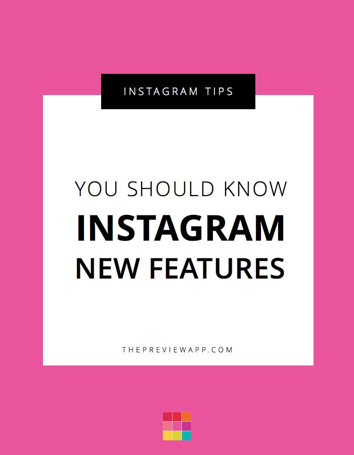 instagram-new-features-explained-preview-app