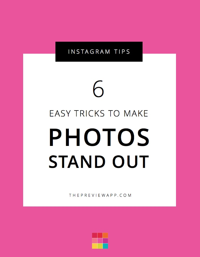 make-instagram-photos-stand-out-kat-gaskin