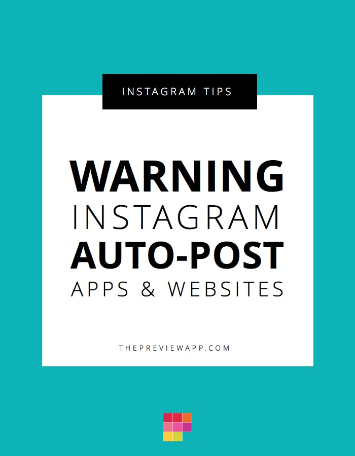 instagram-auto-post-scheduling-app-website