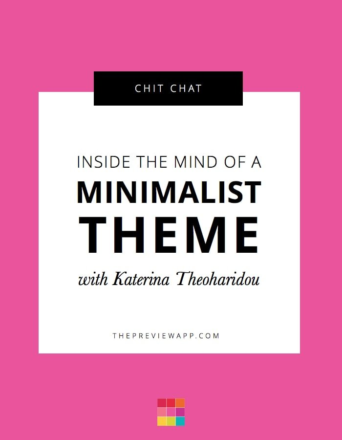minimalist-instagram-theme-tips