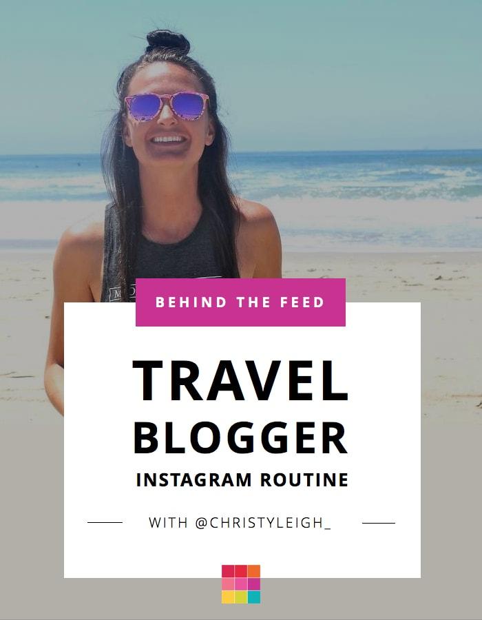 travel-blogger-instagram-tips