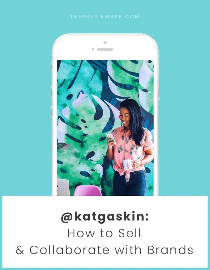 How to Collaborate with Brands on Instagram?