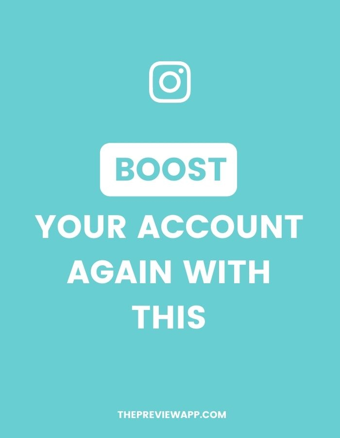 how to repost top instagram posts